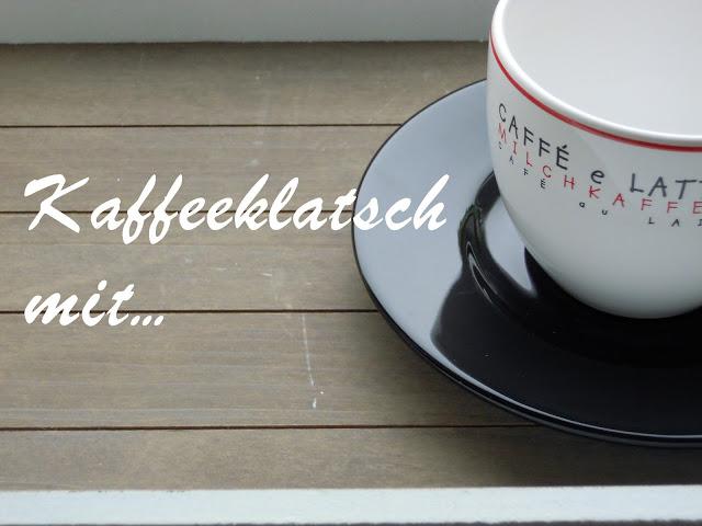 Kaffeeklatsch mit
