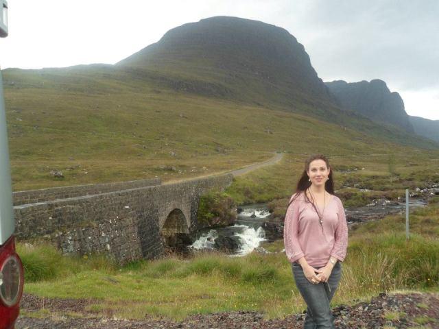 In Schottland meinem Lieblingsland_klein