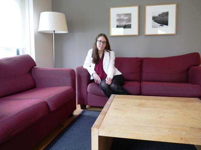 mein eigenes haus der hof van saksen in der region. Black Bedroom Furniture Sets. Home Design Ideas