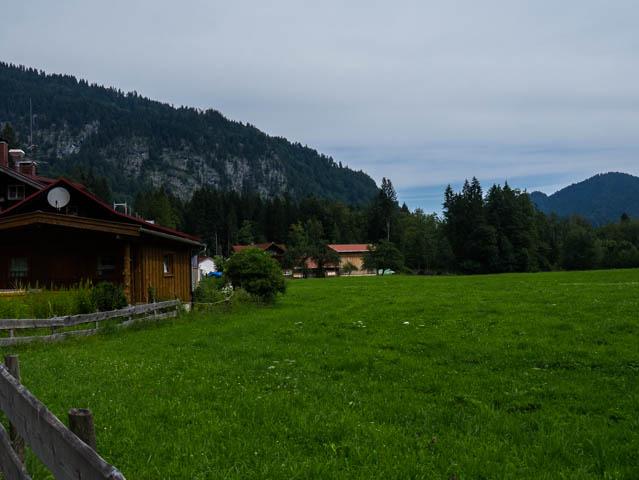 Oberstdorf (1 von 1)