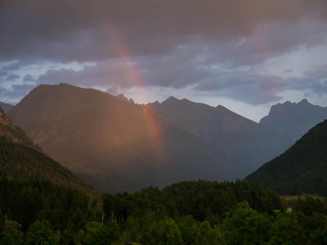 Regenbogen (1 von 1)