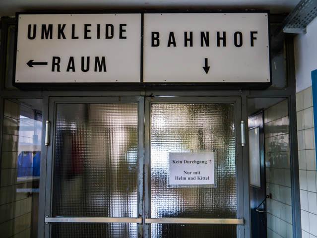 Eingang Bahnhof (1 von 1)