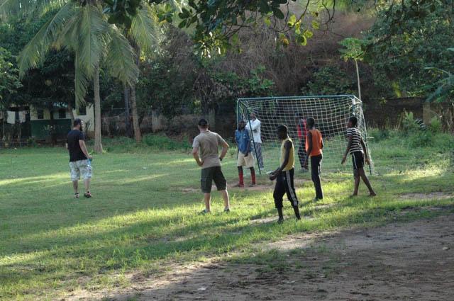 Fußball (1 von 1)