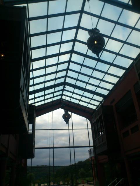 Glasfront (1 von 1)