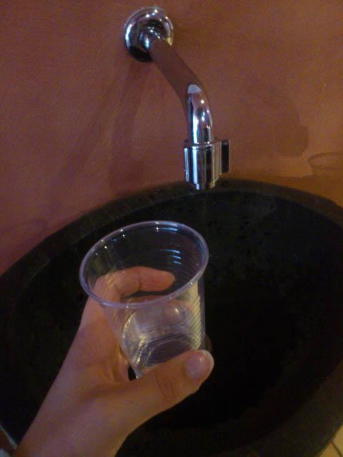 Heilwasser (1 von 1)