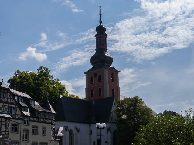 Kirche (1 von 1)