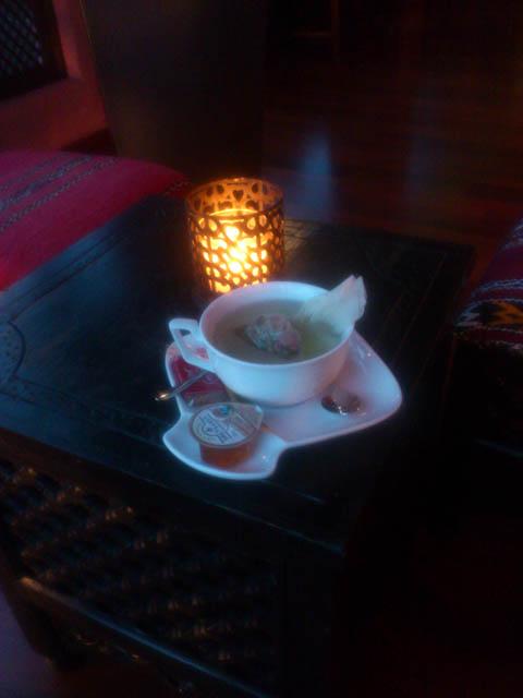 Tee (1 von 1)