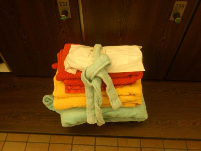 Wäscheset (1 von 1)