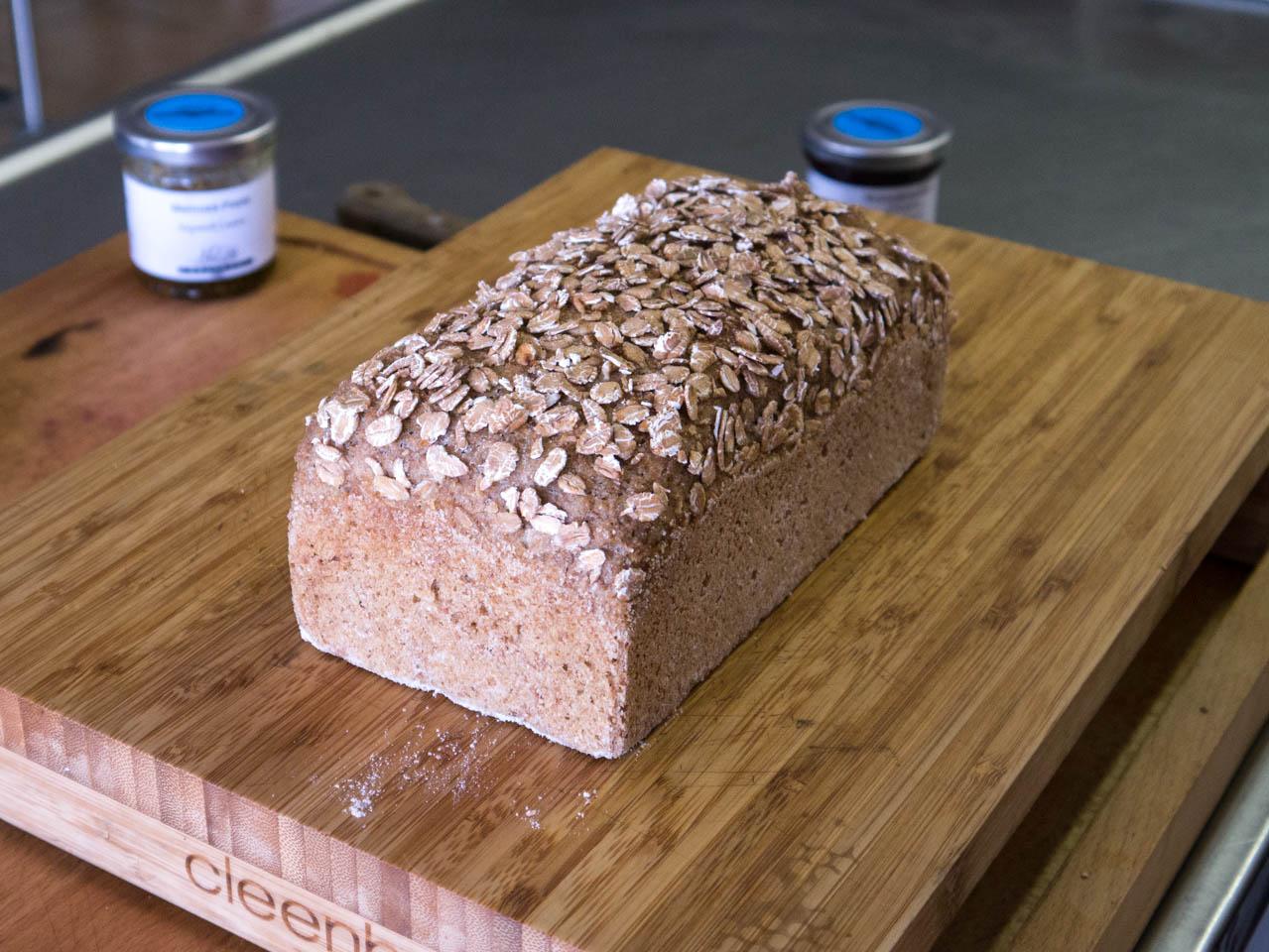 Brot (1 von 1)
