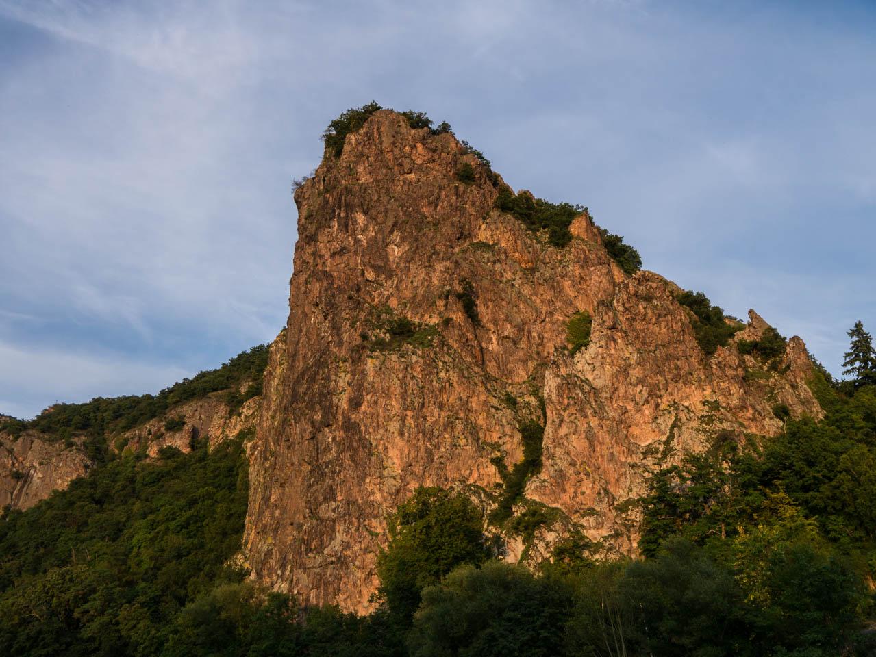 Felsen (1 von 1)