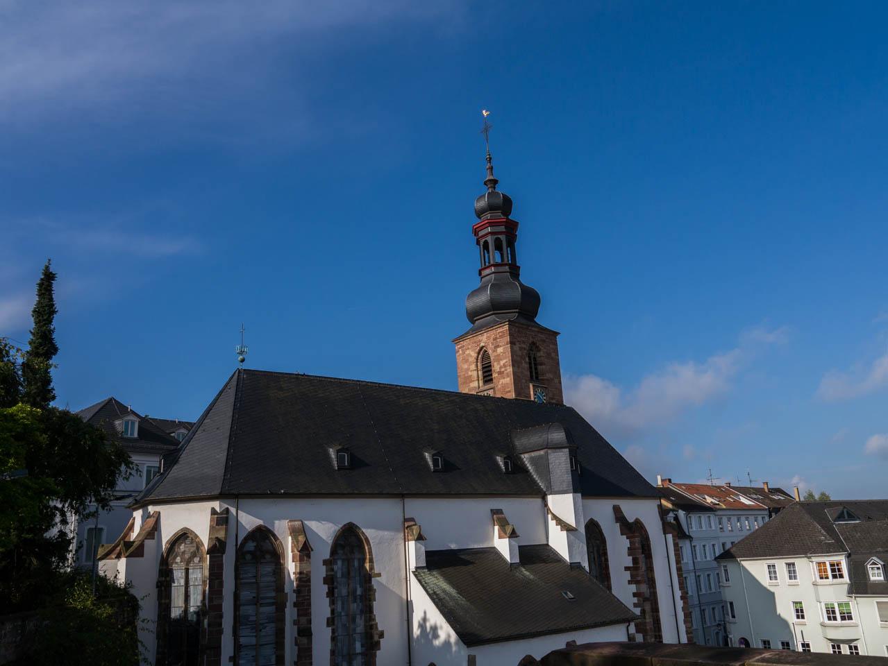 Museumskirche (1 von 1)