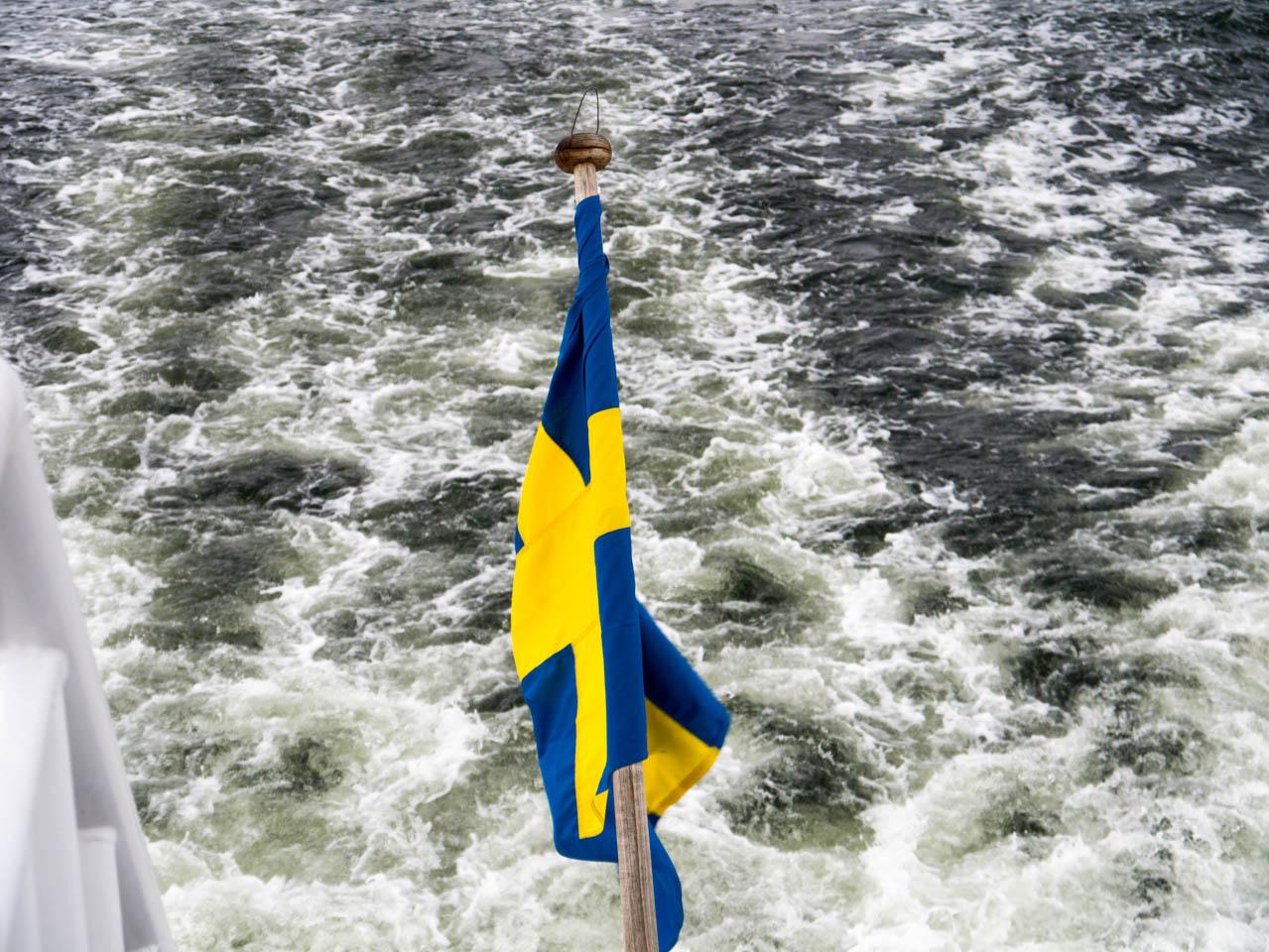 Flagge (1 von 1)