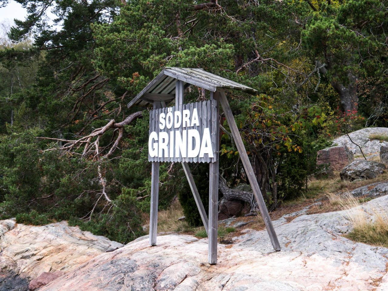Södra Grinda (1 von 1)