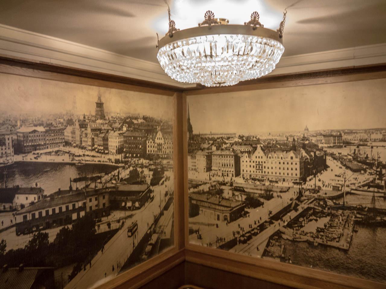 altes Stockholm (1 von 1)
