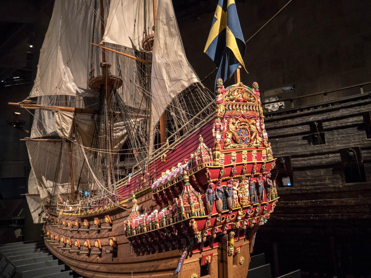 Kleine Vasa (1 von 1)
