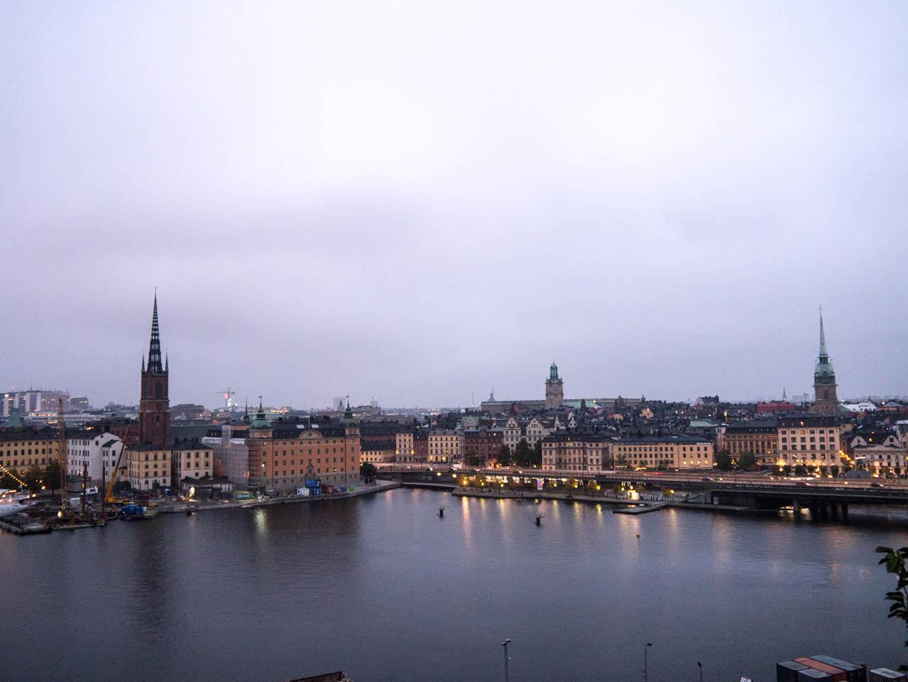 Stockholm (1 von 1)