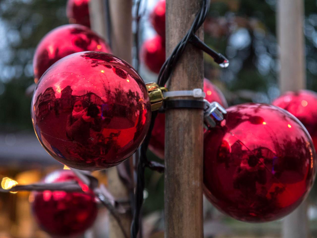 Weihnachtskugeln (1 von 1)