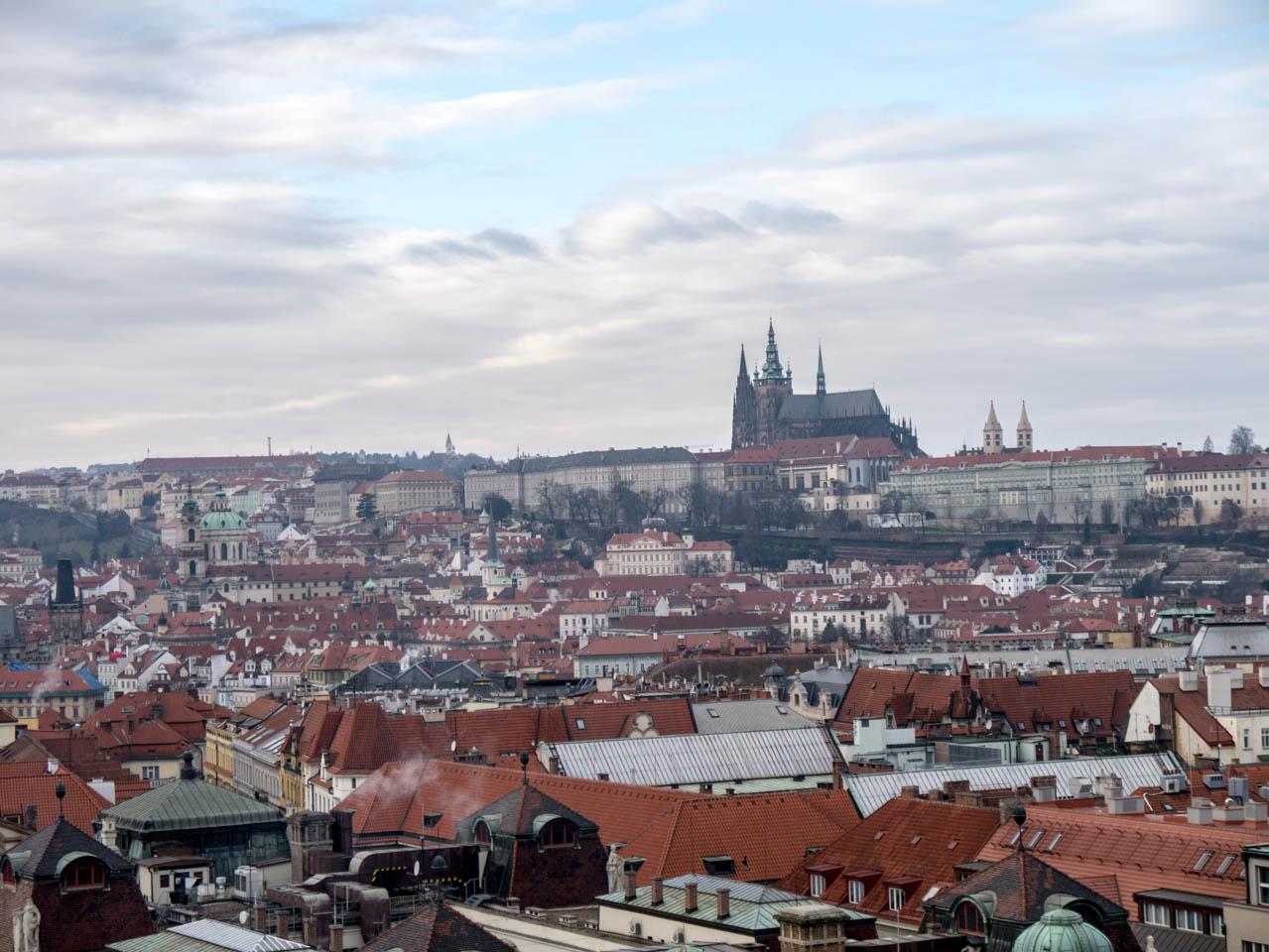 Burgviertel (1 von 1)