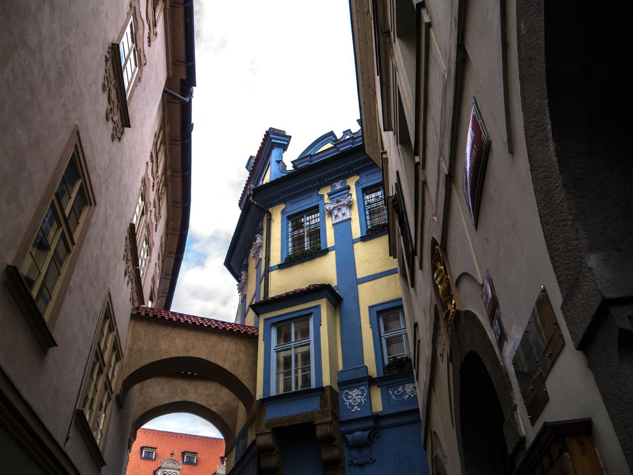 Eingang Marktplatz (1 von 1)