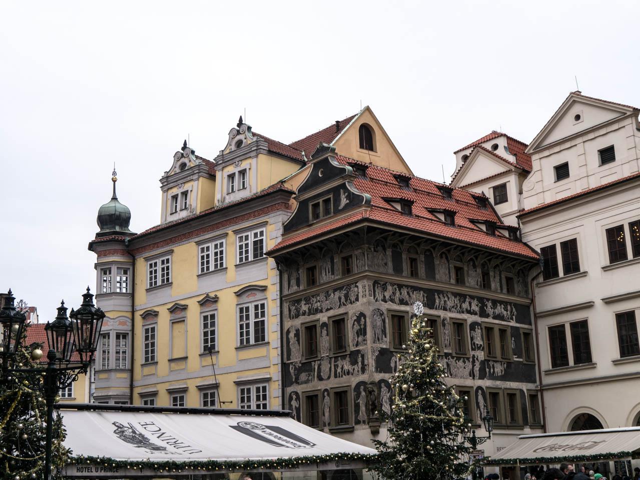 Häuser Marktplatz (1 von 1)