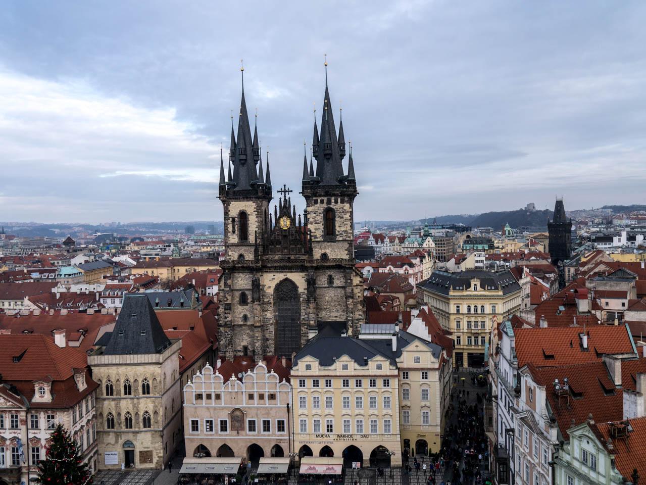 Teynkirche (1 von 1)