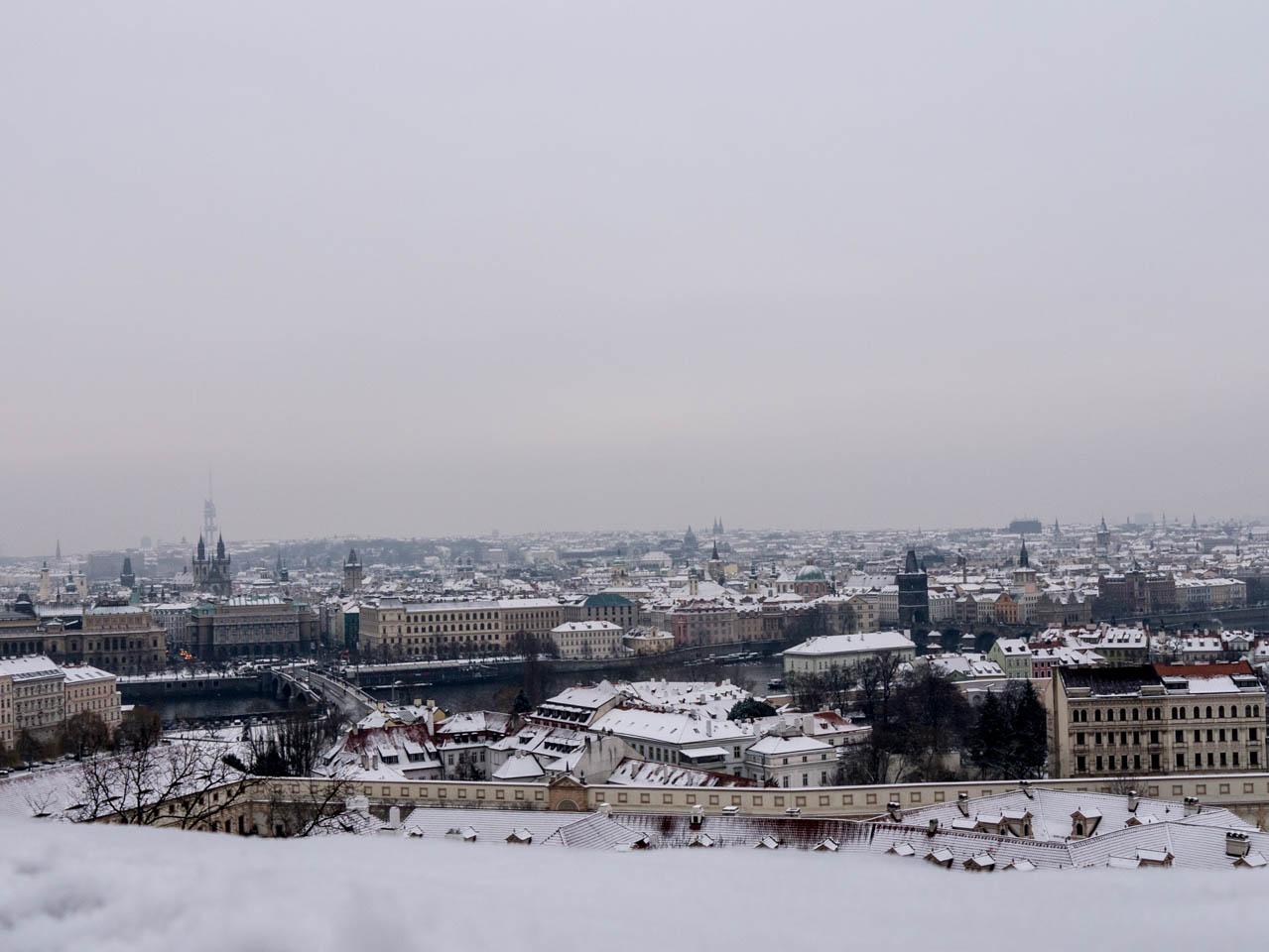 weißes Prag (1 von 1)