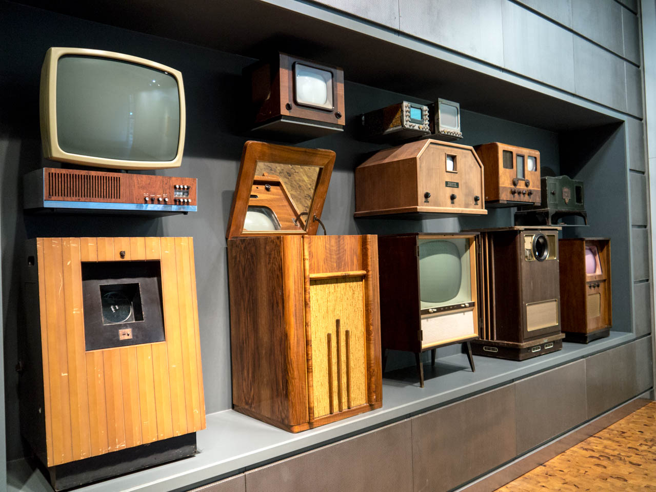 Fernseher (1 von 1)