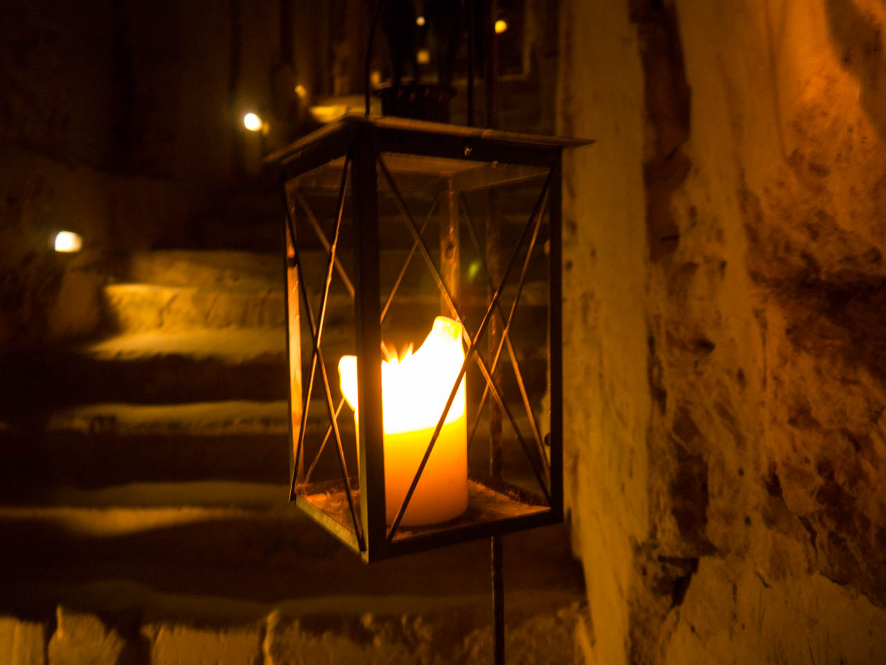 Kerzenschein (1 von 1)