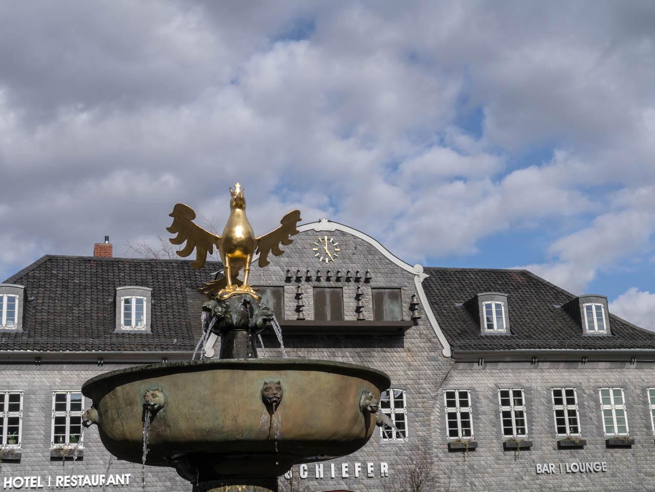 Marktbrunnen (1 von 1)