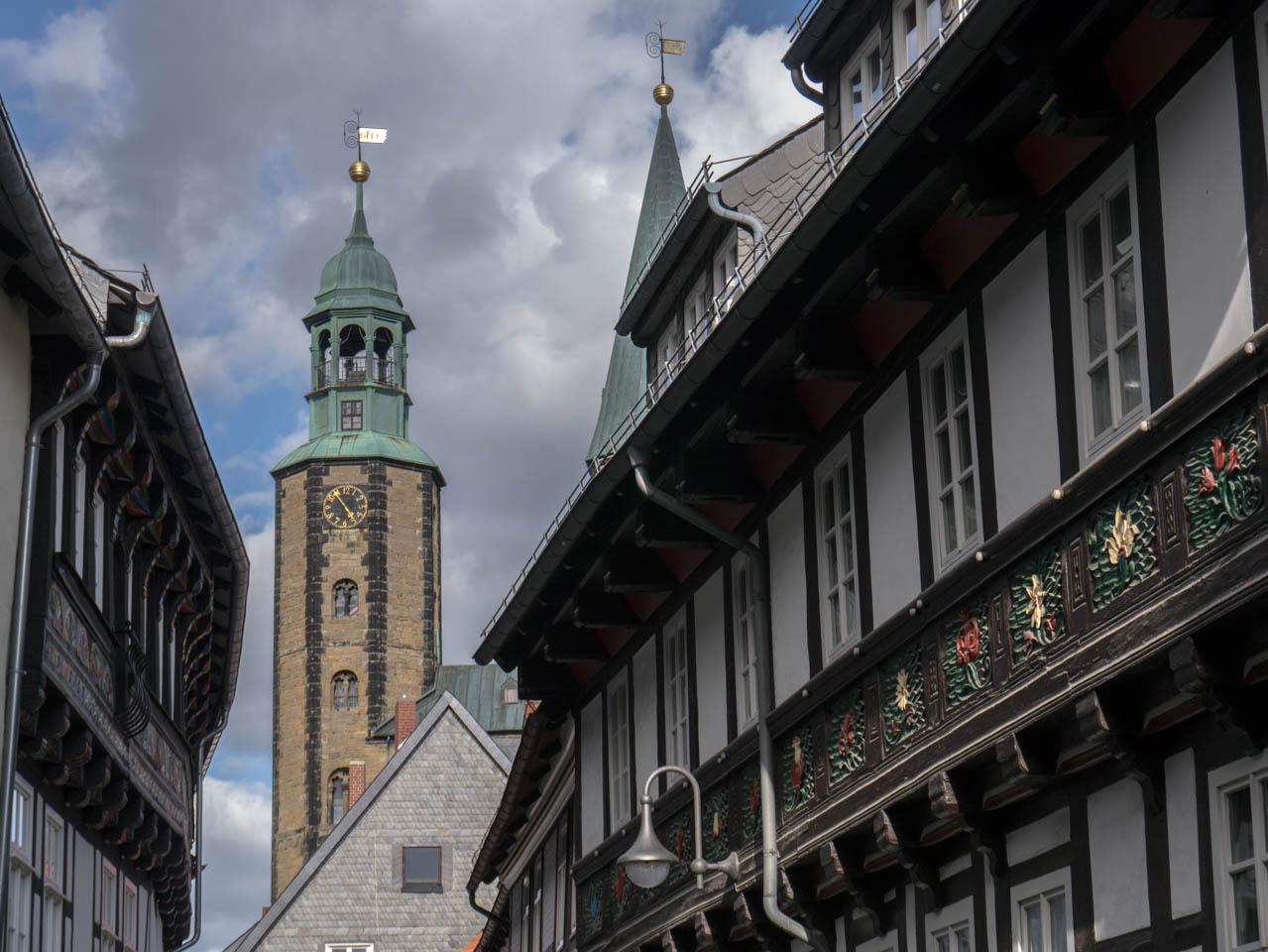 Marktkirche (1 von 1)