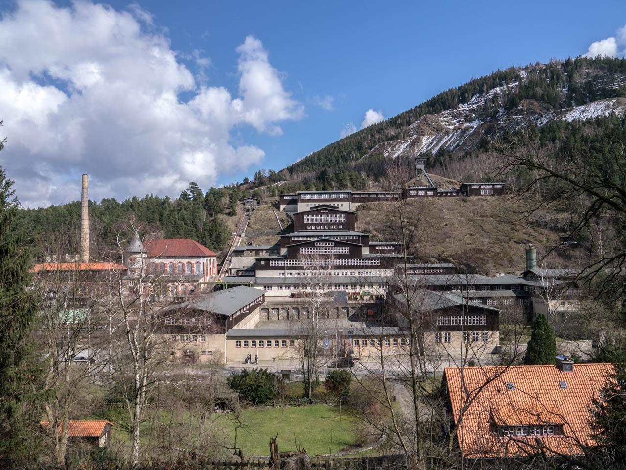 Rammelsberg (1 von 1)