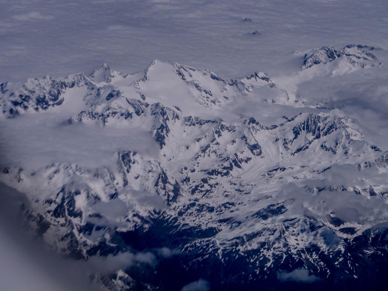 Alpen (1 von 1)