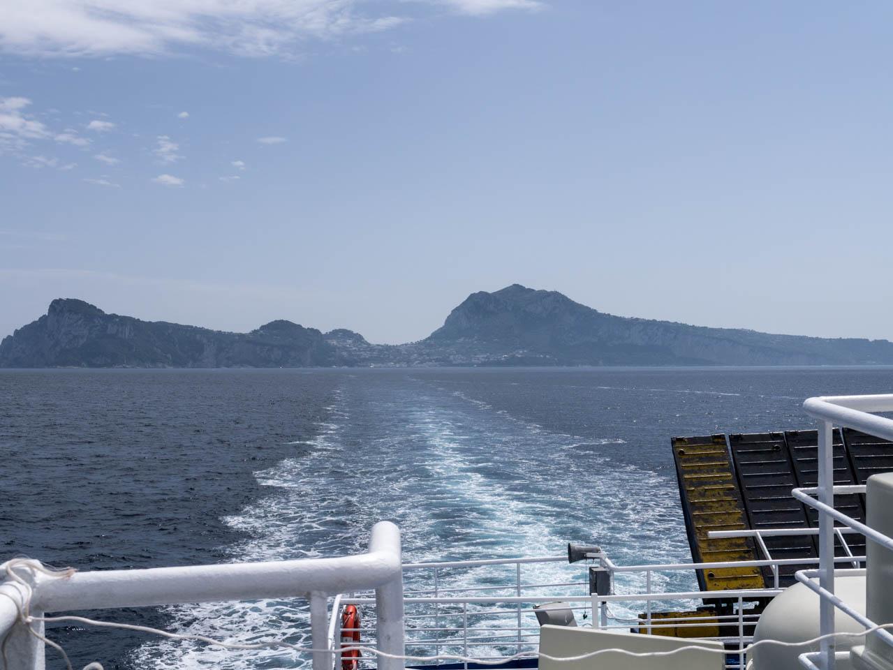 Blick auf Capri (1 von 1)