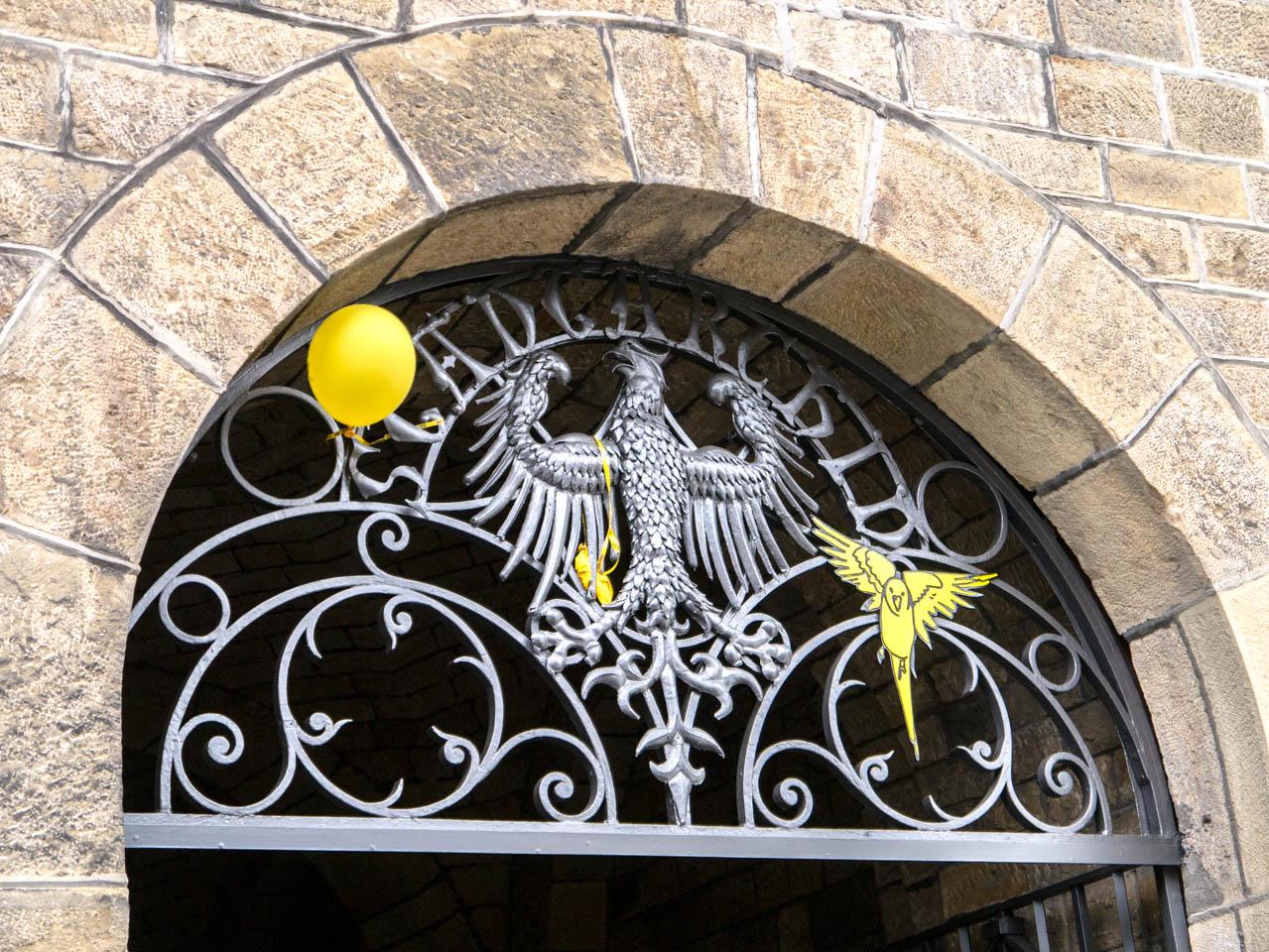 Eingang Grashaus (1 von 1)
