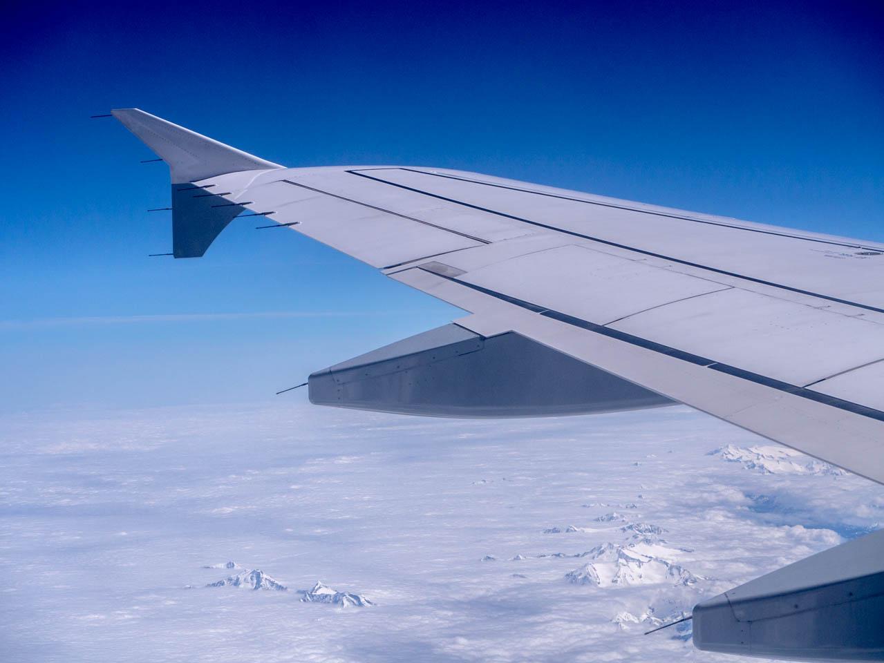 Flug (1 von 1)