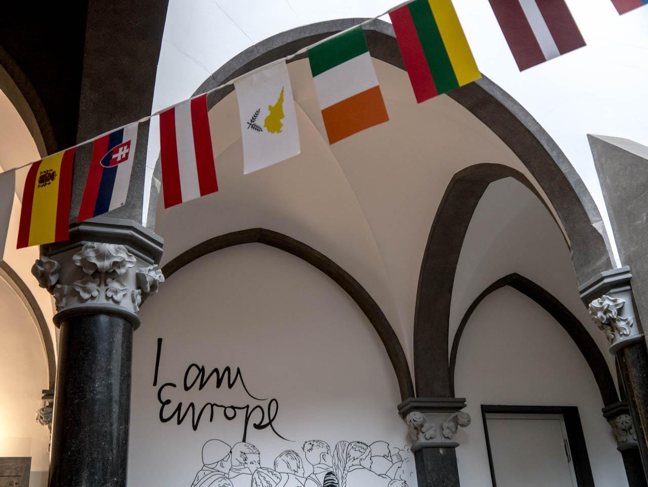 I am Europe (1 von 1)