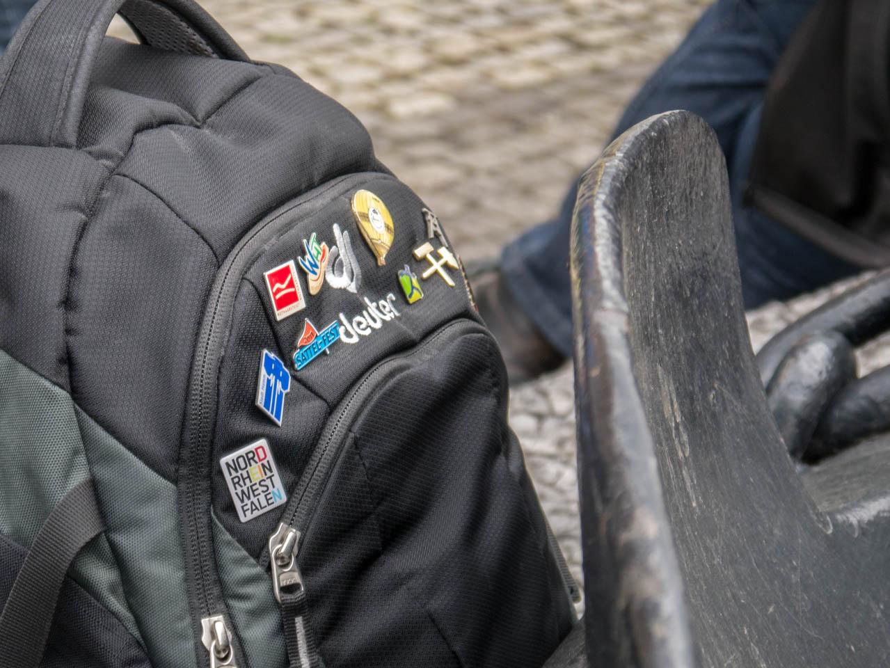 Rucksack (1 von 1)