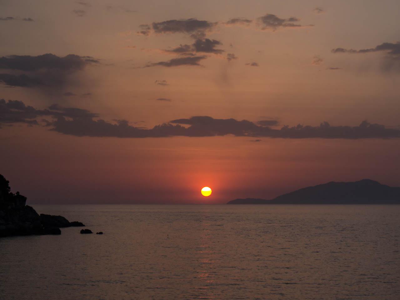 Rote Sonne2 (1 von 1)