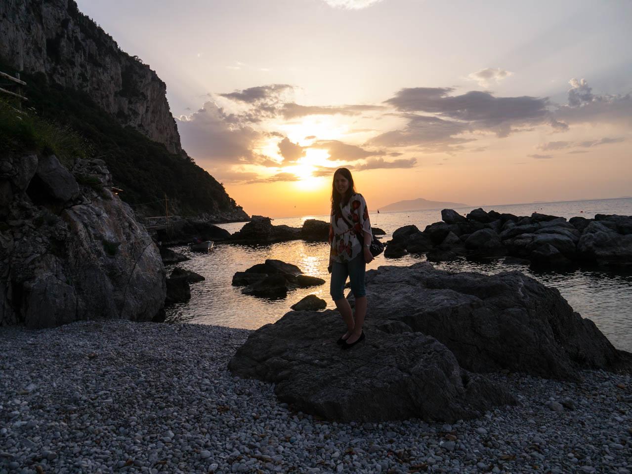 Sonnenuntergang Jessi2 (1 von 1)