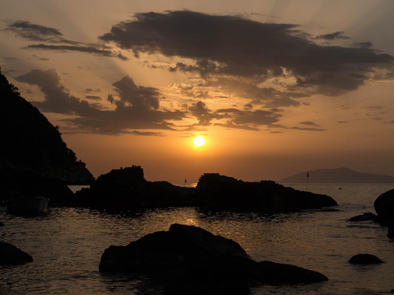 Sonnenuntergang Mitte2 (1 von 1)