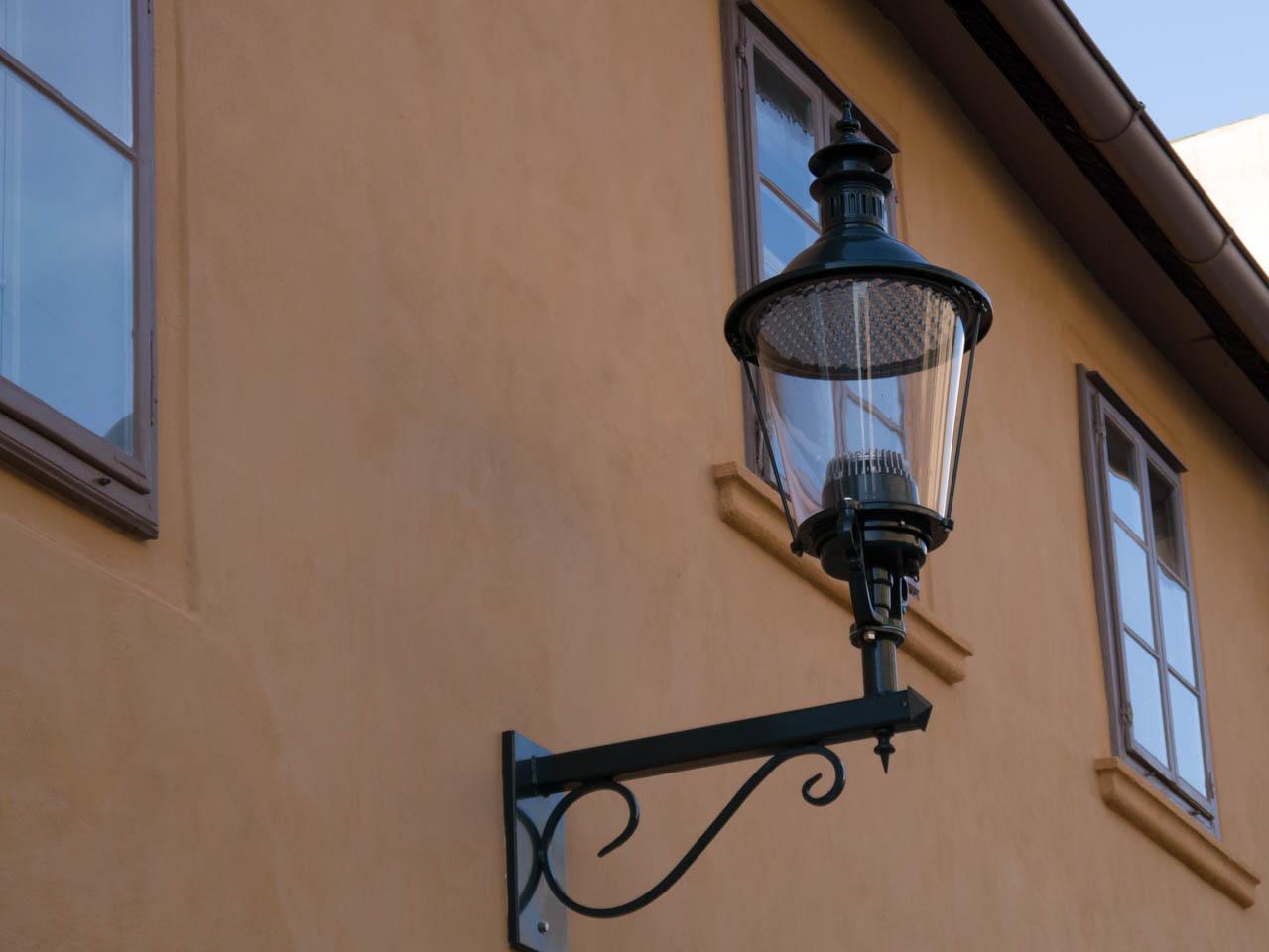 Beethovenhaus (1 von 1)