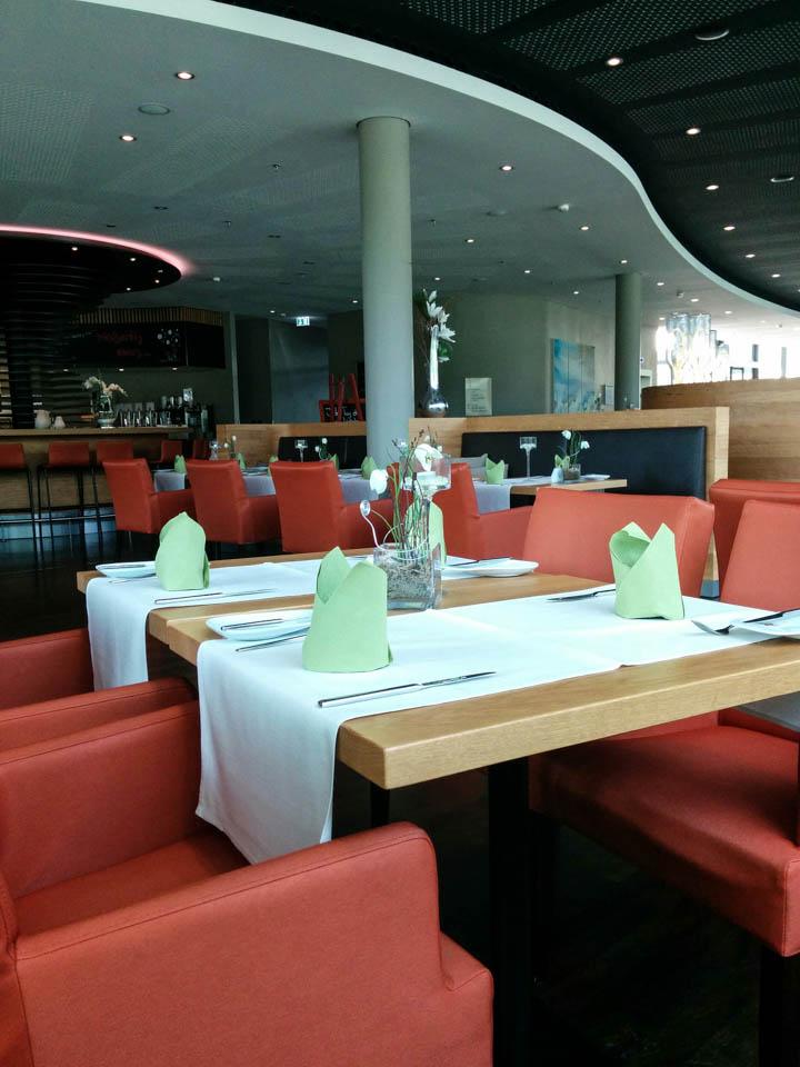 Restaurant (1 von 1)