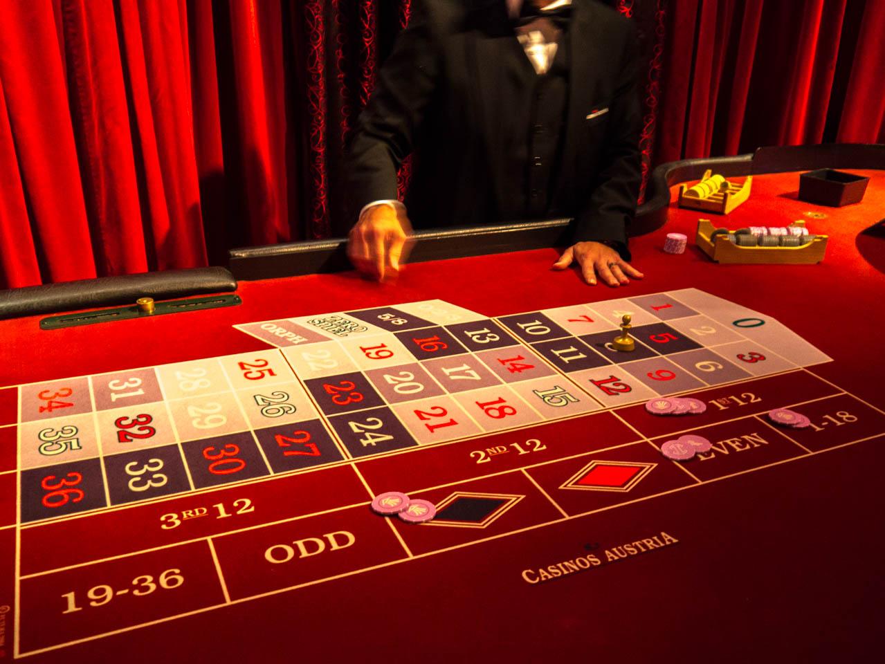 Spielerklärung (1 von 1)