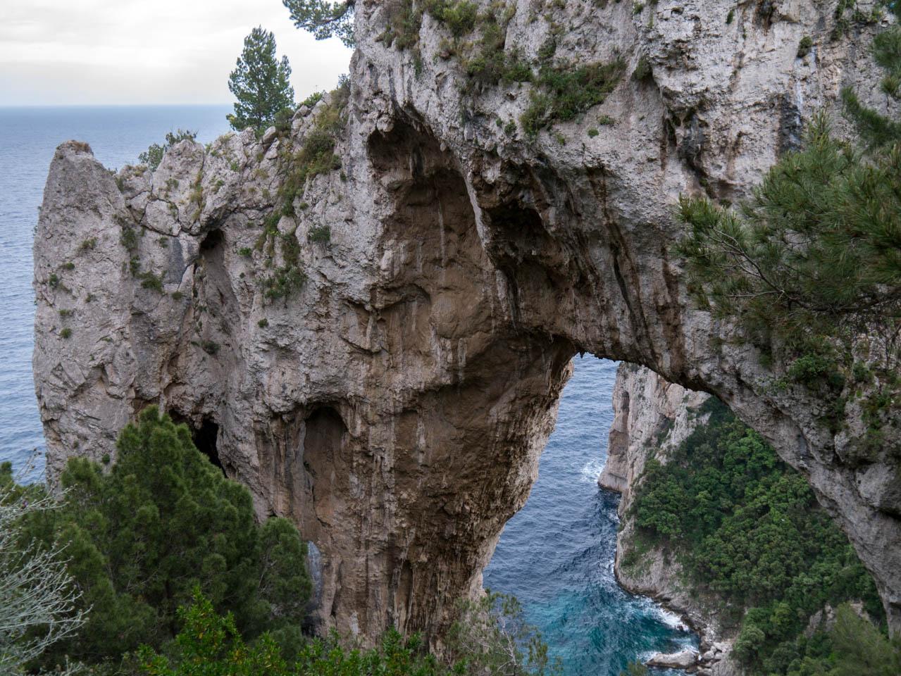 Arco Naturale (1 von 1)