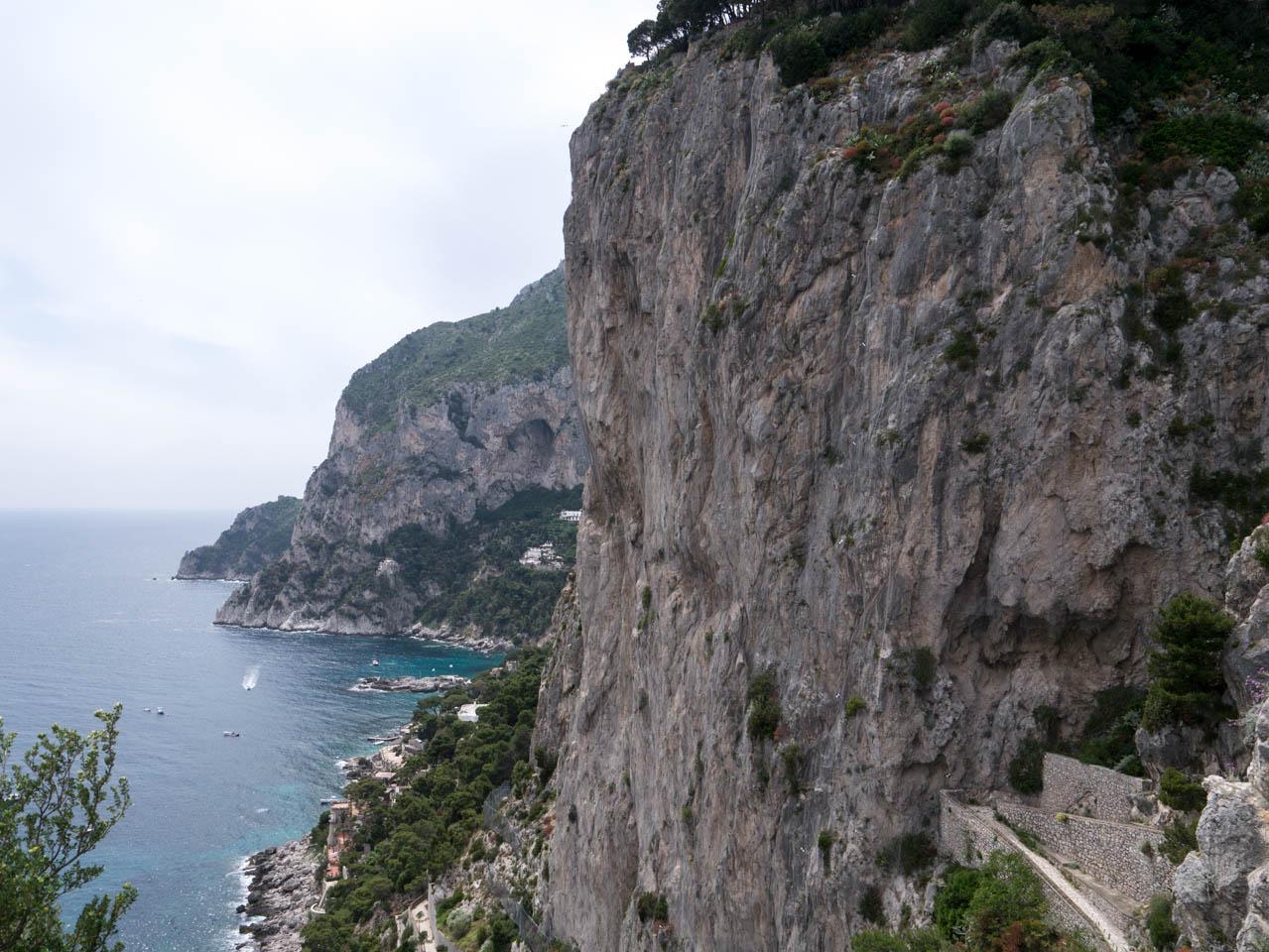 Capris Felsen (1 von 1)