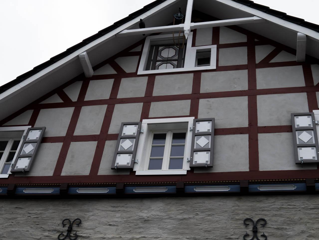 Fachwerkhaus Attendorn 2 (1 von 1)