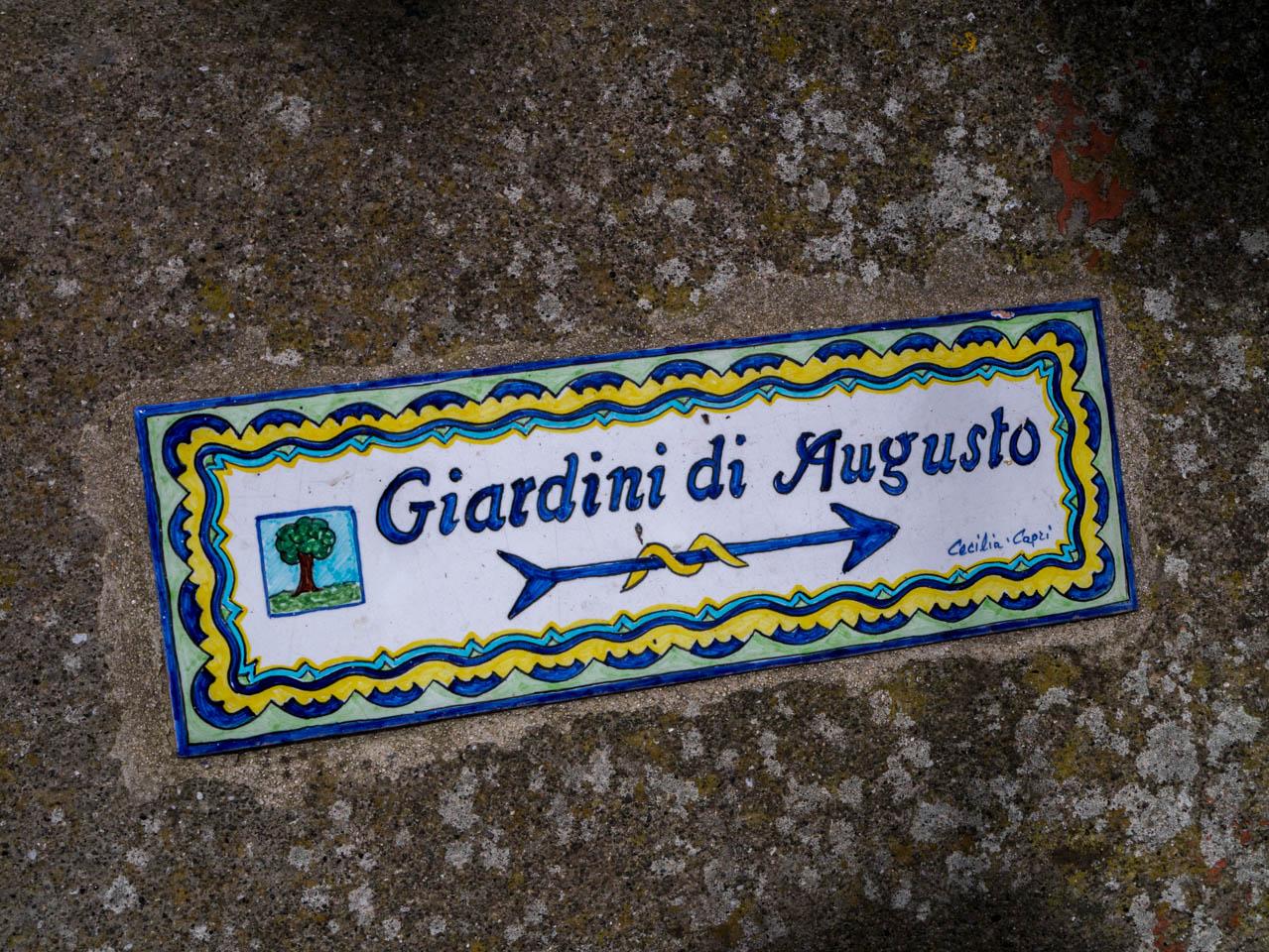 Giardini di Augusto (1 von 1)