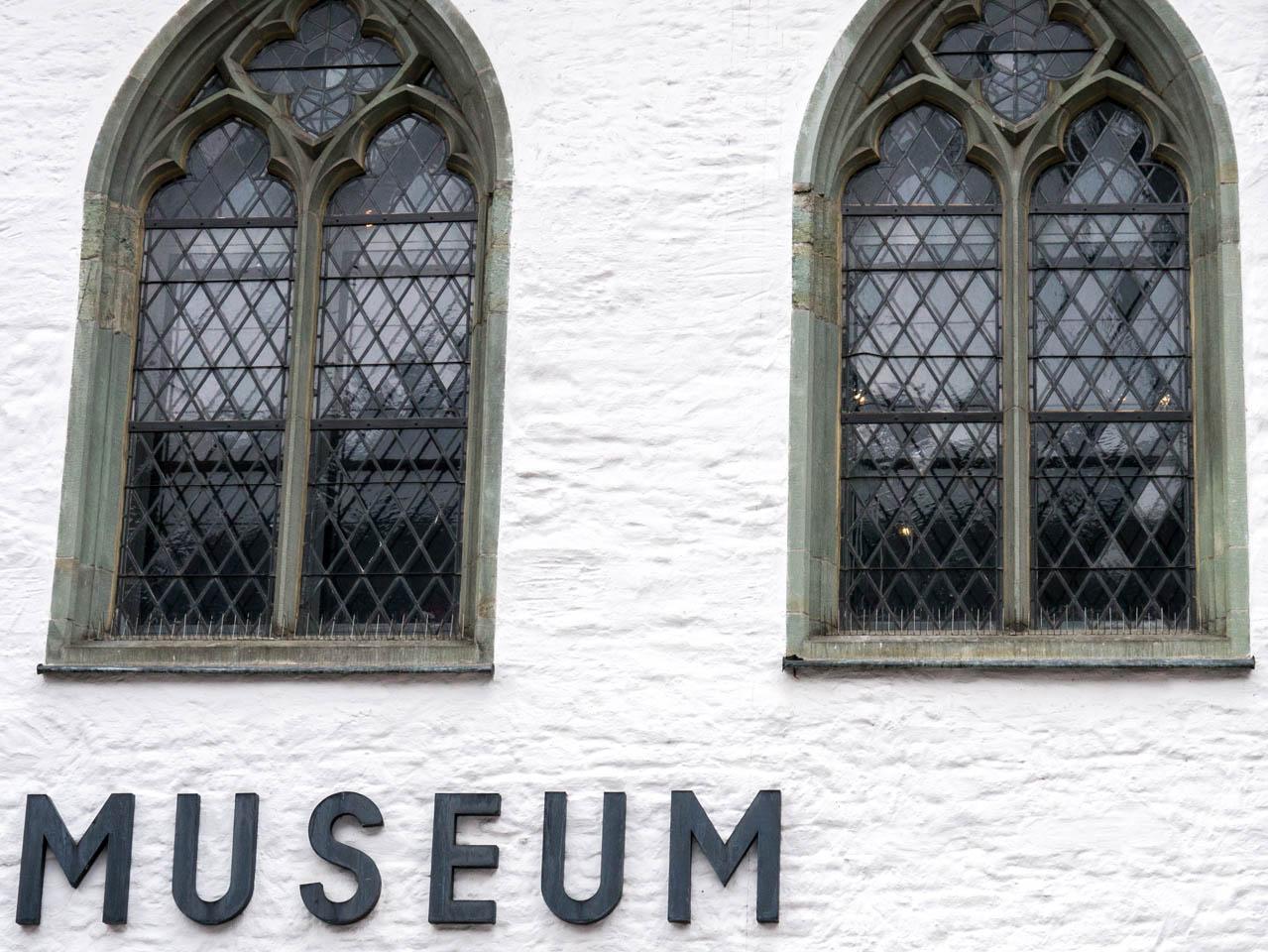 Südsauerlandmuseum (1 von 1)