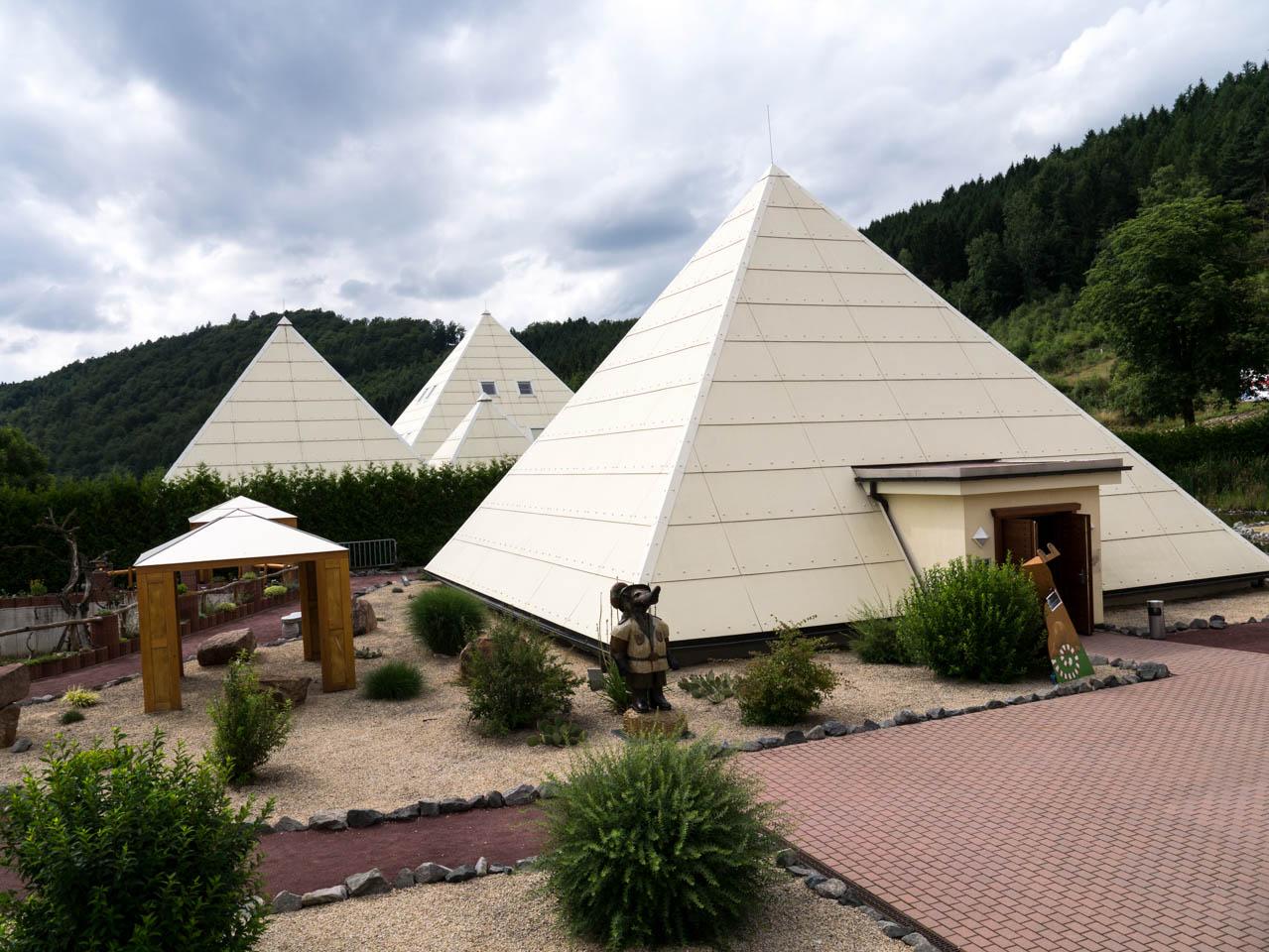 Sauerlandpyramiden (1 von 1)