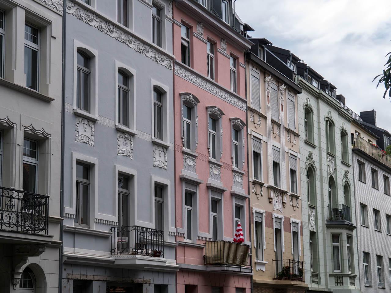 hübsche Altbauten (1 von 1)